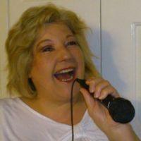 Diane Fitton