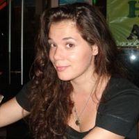 Lea Emery