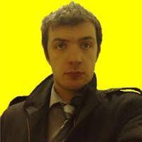 Liam Bolton