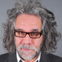 Marc Lucero