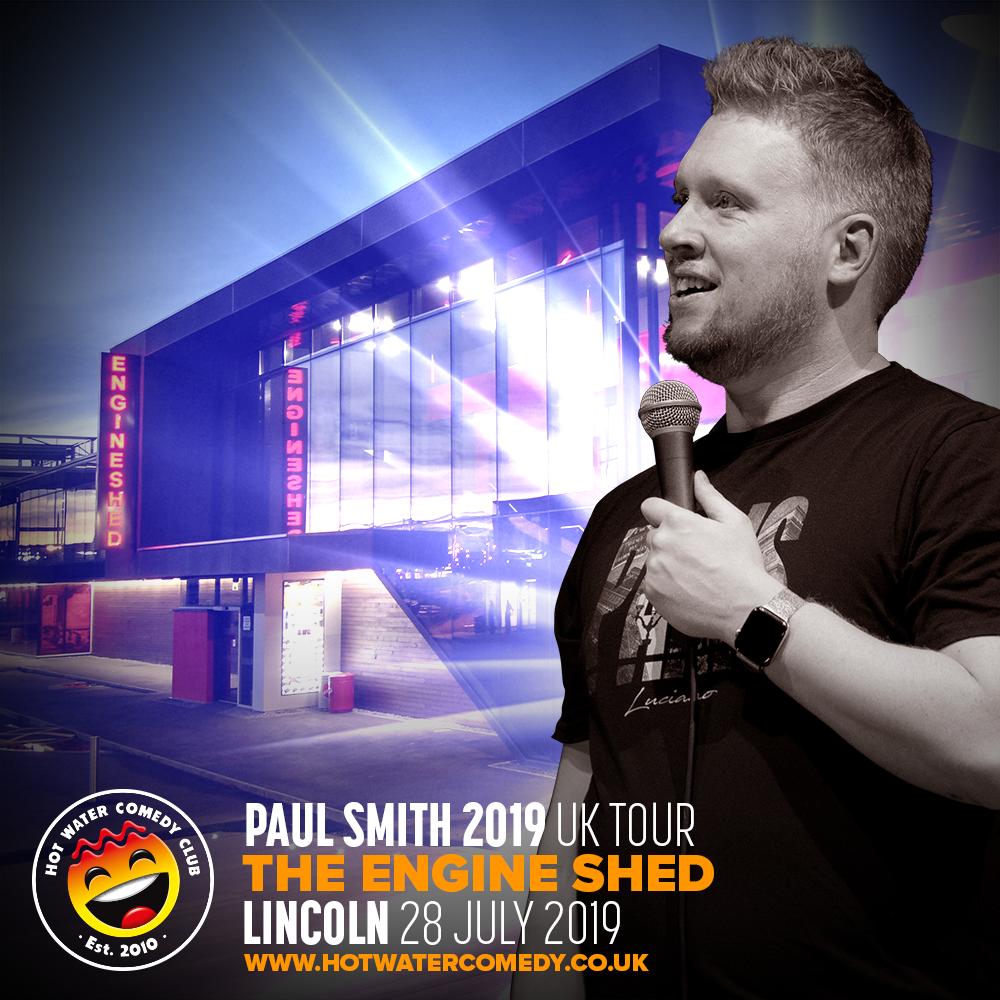 2019-tour-engine-shed-28-jul-1.PNG