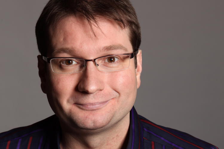 gary delaney.PNG