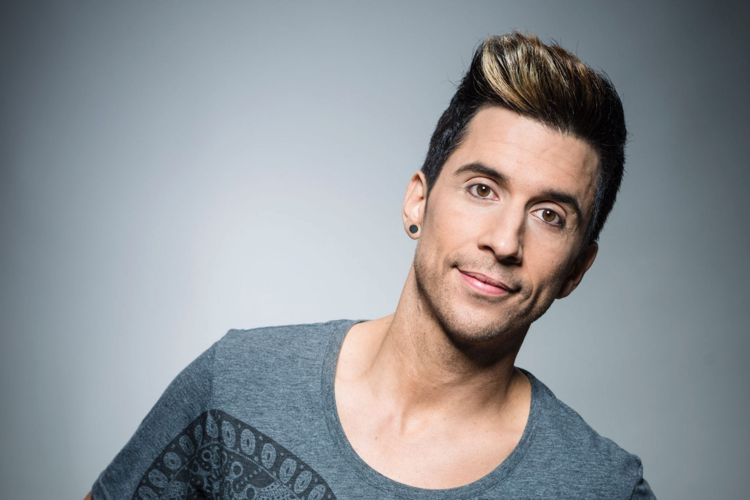 russell kane.PNG